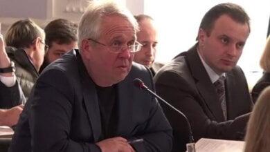 Photo of Исаков инициировал импичмент мэру Сенкевичу за систематическое нарушение законов