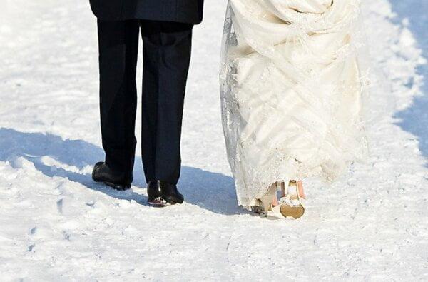 Теперь и в Николаеве можно будет пожениться за сутки | Корабелов.ИНФО