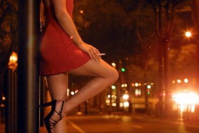 БлЯди шлюхи проститутки гор москвы