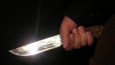 В Корабельном районе посетители кафе задержали грабителя с ножом | Корабелов.ИНФО