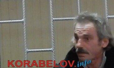 """""""Его забрали в СИЗО прямо из больницы, а по дороге в машине он потерял сознание"""", - родные осужденного по делу о дтп Олейника   Корабелов.ИНФО"""