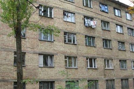 Photo of Социальное жилье для украинцев: нововведения от Кабмина