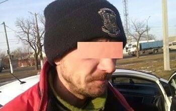 В Корабельном районе наркоман при виде полицейских начал прятаться   Корабелов.ИНФО image 2