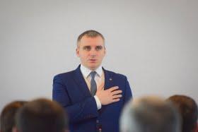 Депутаты 10 дней будут проверять обоснованность новых подомовых тарифов в Николаеве   Корабелов.ИНФО