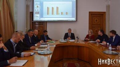 Исполком повысил подомовые тарифы в Николаеве | Корабелов.ИНФО image 1