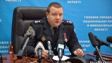 Вакантно более 200 мест в подразделениях полиции области, в Корабельном отделе - 17 вакансий   Корабелов.ИНФО image 2