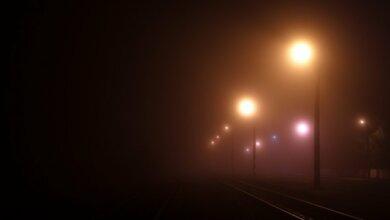 В районе Широкобальського моста воруют элементы железной дороги | Корабелов.ИНФО