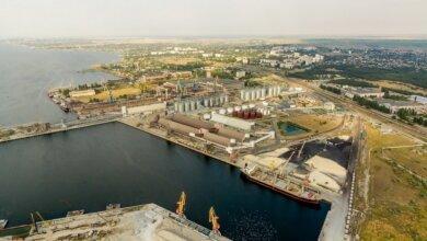 С высоты птичьего полета: Корабельный район и его окрестности (ФОТО) | Корабелов.ИНФО image 25