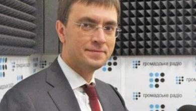 У 2016 відремонтували 1000 км доріг — рекорд за останні 10 років, — міністр Омелян | Корабелов.ИНФО