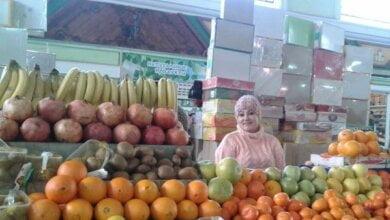 Photo of Цены на рынках Николаева: растут вместе с зарплатами