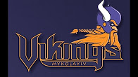 Photo of Николаевские «Викинги» ищут спонсоров и новых игроков