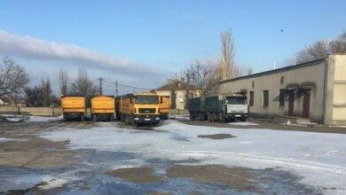В Николаевской области СБУ нашла 50 грузовиков, украденных у Минского автозавода   Корабелов.ИНФО image 1