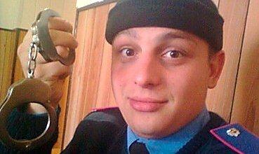 Экс-милиционеру из Корабельного, который жестоко избил студентов, суд смягчил наказание до 3,5 месяцев тюрьмы | Корабелов.ИНФО image 2