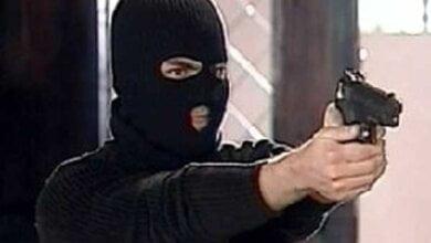 Задержали мужчину, совершившего два разбойных нападения в Николаеве, в т.ч. и в Корабельном районе   Корабелов.ИНФО