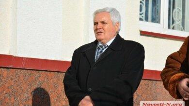 Photo of Избили и ограбили директора николаевской школы