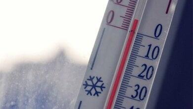 Photo of С 1 февраля на Николаевщине ожидается потепление, — синоптики
