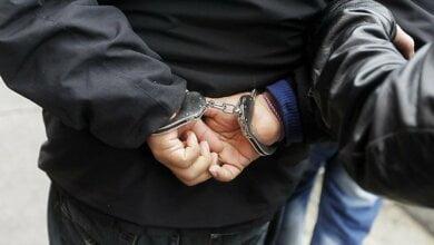 Полиция со стрельбой задержала иностранцев, грабивших мужчин на свиданиях с сообщницей злоумышленников | Корабелов.ИНФО