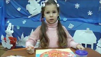 """Українці бажають, щоб захисники повернулись додому живими. Миколаївські діти просять для них у Діда Мороза """"Непробивний щит""""   Корабелов.ИНФО"""
