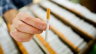 С 1 января в Украине дорожают сигареты и алкоголь, а лекарства дешевеют | Корабелов.ИНФО