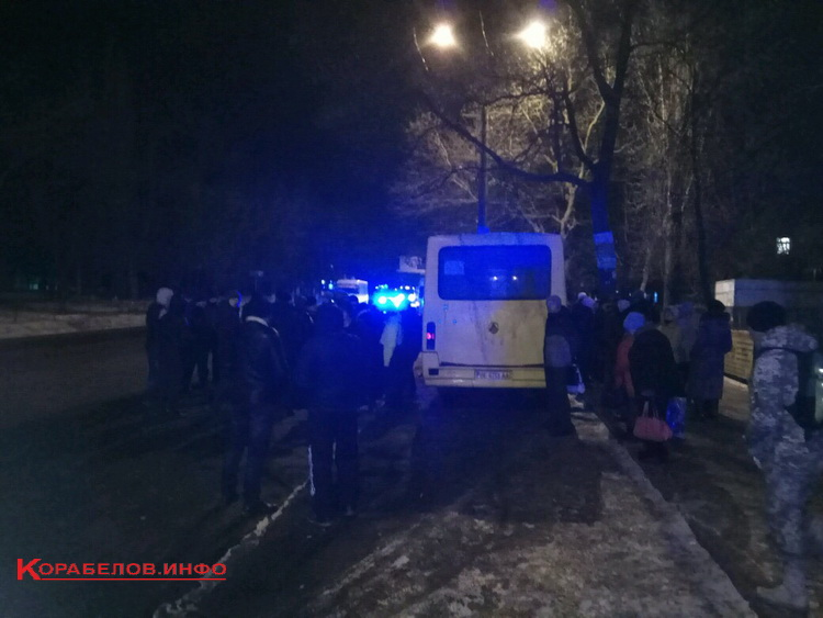 Блокада ж/д путей на Донбассе незаконна, - Тука - Цензор.НЕТ 6102