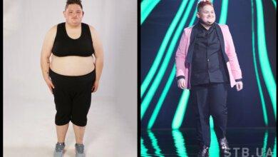 Девушка из Корабельного района Николаева на шоу «Зважені та щасливі» похудела всего на 16 кг | Корабелов.ИНФО