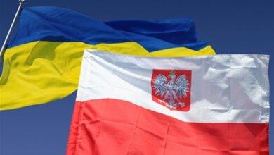 В Польше не хватает рабочих рук: туда готовы массово пускать рабочих из Украины   Корабелов.ИНФО