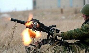 Боевики пытаются взять штурмом позиции ВСУ в районе Авдеевской промзоны: есть потери | Корабелов.ИНФО