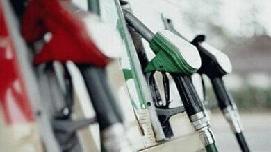 В Николаеве налоговая милиция ликвидировала нелегальную АЗС, изъято 1800 л топлива   Корабелов.ИНФО