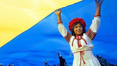 В Раде планируют сделать украинский язык обязательным по всей стране | Корабелов.ИНФО