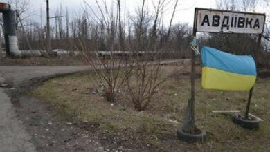 ВСУ заняли опорный пункт боевиков в районе Авдеевки, - сообщил генерал Полторак | Корабелов.ИНФО