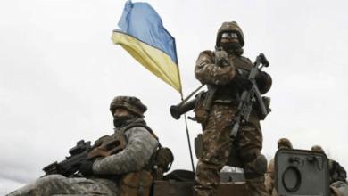 ВСУ привели в повышенную боеготовность по всему фронту на Донбассе | Корабелов.ИНФО