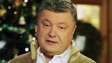 Порошенко поздравил украинцев с Рождеством: «Помолимся за воинов, которые защищают нас от врага-антихриста» (видео)   Корабелов.ИНФО