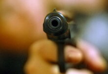 Photo of В Николаеве муж убил свою жену, а потом застрелился