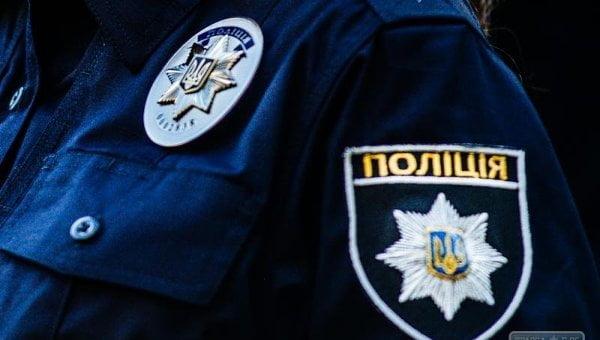 Photo of Сегодня николаевская полиция работает в усиленном режиме