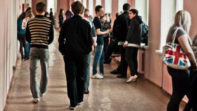 Каникулы для николаевских школьников продлили еще на 2 дня | Корабелов.ИНФО