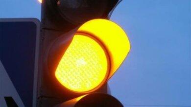 Photo of Патрульна поліція звернулася до влади: нічне вимкнення світлофорів у м.Миколаєві — грубе порушення