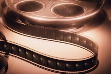 Короткометражні фільми - як сучасна авангардна поезія, котру мало хто розуміє...