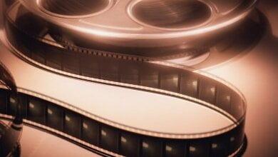 Короткометражні фільми - як сучасна авангардна поезія, котру мало хто розуміє... | Корабелов.ИНФО