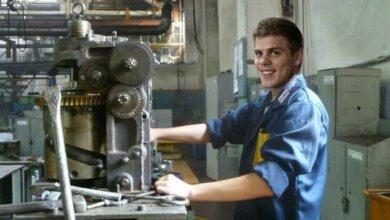 «Мастера будущего»: в Николаеве в виде реалити-шоу пройдет конкурс рабочих талантов | Корабелов.ИНФО
