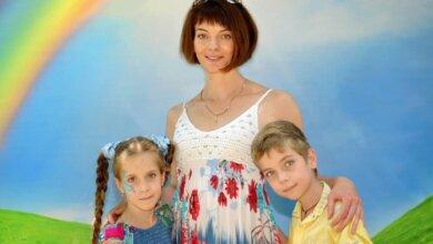 Срочно нужны 10 доноров одинокой матери двух детей Екатерине Рогатиной | Корабелов.ИНФО