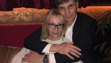 Опубликовано видео, где нардеп Жолобецкий с женой во времена Революции достоинства избивали мужчину в казино | Корабелов.ИНФО
