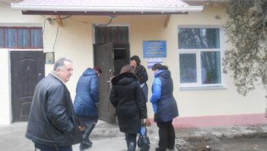 Для завершення інвентаризації робоча група Галицинівської ОТГ відвідала села Лимани та Лупареве | Корабелов.ИНФО image 1