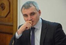Photo of Сенкевич, боясь низкой явки на выборах, угрожал маршрутчикам, не вышедшим в выходной на работу. Видео