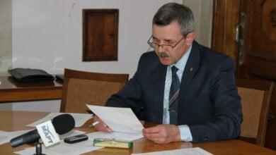 Николаевскому зоопарку придется уничтожить 931 птицу, если диагноз птичьего гриппа подтвердится | Корабелов.ИНФО
