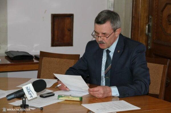 Николаевскому зоопарку придется уничтожить 931 птицу, если диагноз птичьего гриппа подтвердится   Корабелов.ИНФО