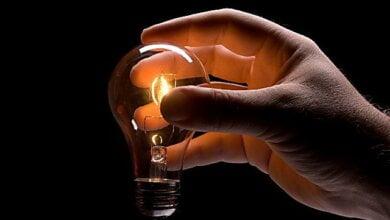 Кабмин ввел чрезвычайное положение в энергетике | Корабелов.ИНФО