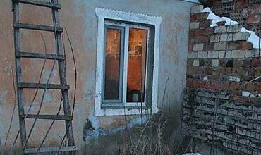 На Николаевщине уголовник вломился в дом, изнасиловал и ограбил женщину | Корабелов.ИНФО