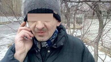 Патрульні в Корабельному районі Миколаєва знову затримали підозрюваного у зберіганні наркотиків   Корабелов.ИНФО image 1