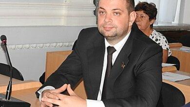 Николаевский депутат от «БПП» унизил жителей Донбасса, заявив, что название их региона произошло от ругательства | Корабелов.ИНФО