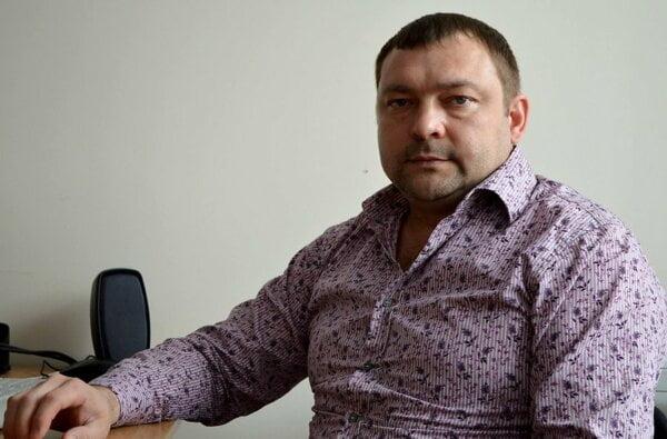 В Николаеве во второй раз совершено покушение на бизнесмена – в него снова стреляли из «травмата»   Корабелов.ИНФО image 1